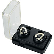 ifidelity Wireless Bluetooth Earbuds – The Ultimate Business Gift