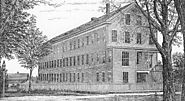 THROUGH THE YEARS: 1800s - THE FRYE COMPANY