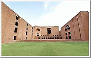 CAT 2016: Students who score 80 percentile can apply at IIM Ahmedabad