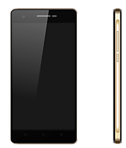EIDER Smartphone is offering its latest launched smartphones under the E-Club Series between Rs 5,000 to 15,000 price...