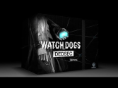 Watch Dogs - DedSec Edition Trailer