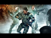Killzone Mercenary - Launch Trailer
