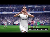 FIFA 14 - Celebrations Tutorial