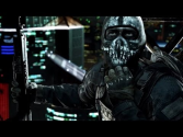 Call of Duty Ghosts - Single Player Campaign Trailer
