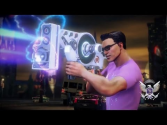 Saints Row 4 - Dev Diary #5