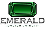 High Quality Cabinet Makers at Emerald