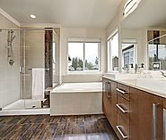 Beautiful Bathroom Vanities Melbourne