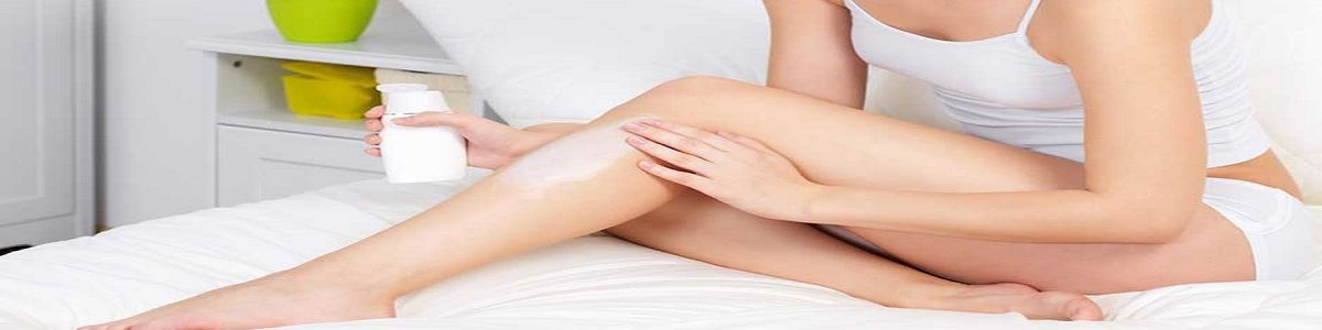 Headline for Best Anti Cellulite Firming Cream Reviews