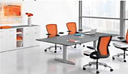 Buy Shop Online Office Furniture Canterbury