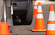 Traffic Management Services in Christchurch