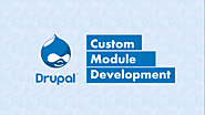 Advantages of Drupal Modules to Build eCommerce Portal