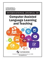 International Journal of Computer-Assisted Language Learning and Teaching (IJCALLT)