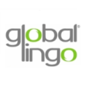 Global Lingo | CrunchBase Profile