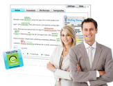 English Grammar Checker Software | WhiteSmoke