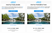 Airbnb: The Growth Story You Didn't Know