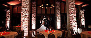 Dallas Palms Venue-A Beautiful Setting for an Elegant Wedding