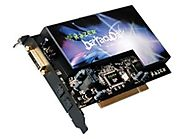 Razer Barracuda AC-1 Gaming Sound Card