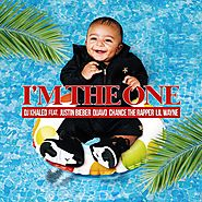 I'm The One (Ft. Justin Bieber, Quavo Chance th...