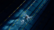 Why Under Armour's Michael Phelps Ad Is One of the Most Shared Olympics Spots Ever