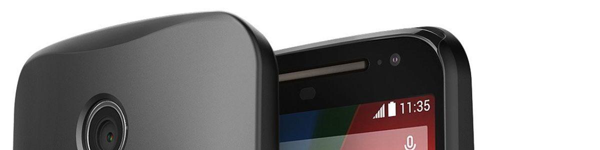 Headline for Top 10 Moto G 2nd Gen Case Covers Reviews