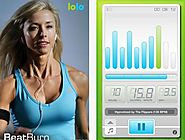 7 Awesome Treadmill Apps for iPhone