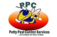 Preparation: The Key to Successful Pest Control