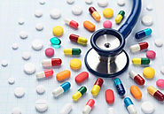 Why Investing In A Franchise Of Pharma Companies A Good Idea?