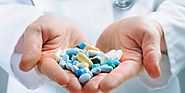 Pharma Franchise in India for Better Availability of Pharma Products