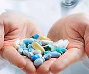 What Not to Do as a Franchisee of Pharma Companies?