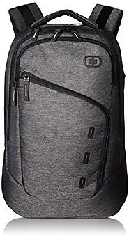 Ogio Newt 15 Backpack