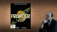 "Gaming History : Frontier – Elite 2 ""A galaxy on a single floppy disk"""