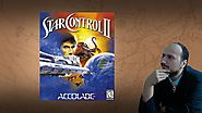 "Gaming History : Star Control 2 ""The Best Star Trek Game"""