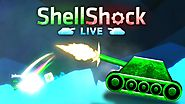 Live Today: ShellShock Live (Prepare for rage)