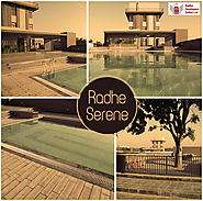 Radhe Serene- Project of Residential Plots in Ahmedabad