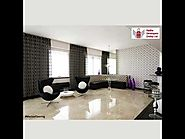 Luxurious Apartments in Ahmedabad - Radiance Residency