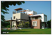 Emerald Park offers by Top Real Estate Developers in India