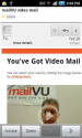 mailVU Video Sharing - Android Apps on Google Play