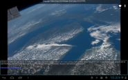 NASA App - Android Apps on Google Play