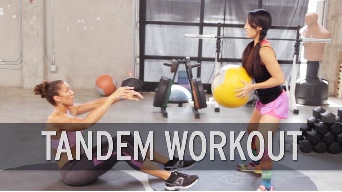 How to lose weight at the gym u best gym machines for weight loss