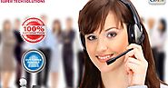 How to Get Gmail Customer Service Number Fix Login/Signin Problems?
