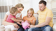 No Credit Payday Loans-
