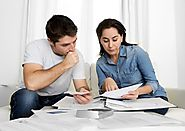 Fast Cash Loans- Get Cash to Fulfill Your Small Fiscal Needs till Payday