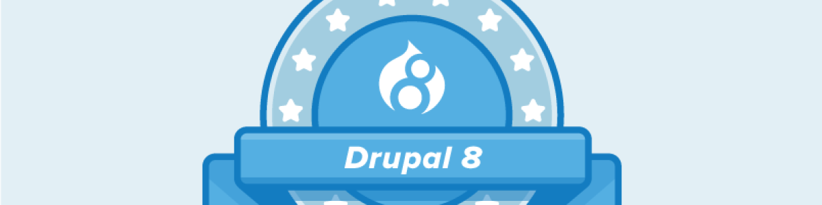 Headline for New Feature Highlights Of Drupal
