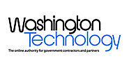 Get ready for the rising tide of zero-code development -- Washington Technology