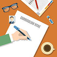 Tips and Tricks to an Effective CV