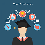 How to Make Your Auto Job Profile Shine; Incorporating Academics