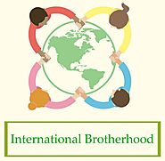 The International Brotherhood
