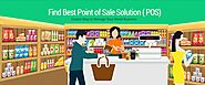 BR POS ReadyMade App Solution for Your Retail Business