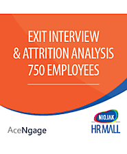 Employee Engagement - AceNgage