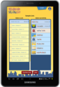 VocabularySpellingCity Android App